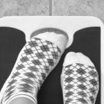Hypnose Dresden Abnehmen Gewichtsreduktion sw