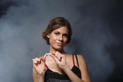Hypnose Dresden Aufhören mit Rauchen