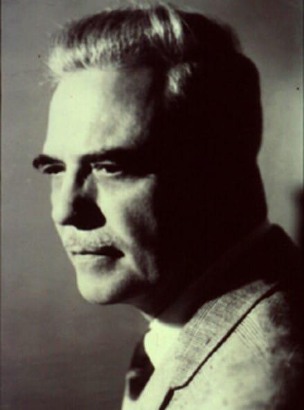 Hypnose Dresden Milton Erickson