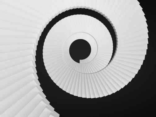 Hypnose Dresden Logo